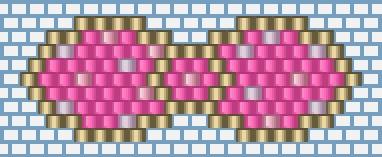 diagramme-noeud-brickstitch