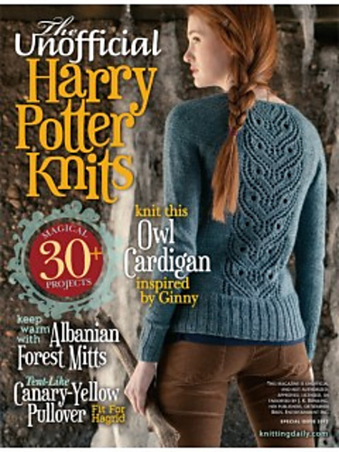 ginny_s_cardigan_medium